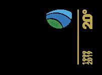 logo_cirf-index