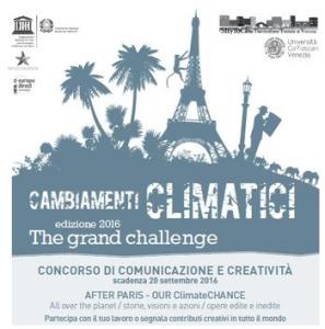concorso_cambiamenti_climatici