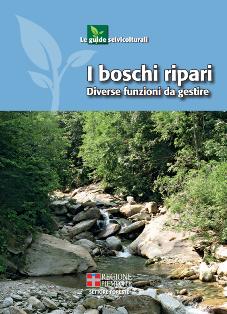 guidaboschiripari_regionepiemonte