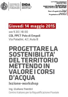 lezione_ws_ppct_unifi