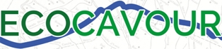 logo_ecocavour