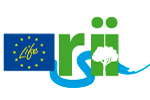 logo_life_rii_sitoweb