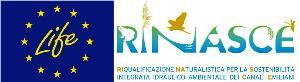 logo_life_rinasce