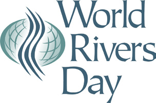 world river dasy