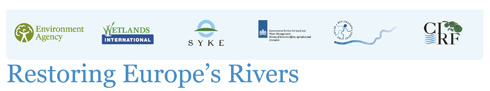 restore-rivers-logo