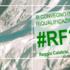 Posticipata la scadenza per l'invio contributi per il III convegno italiano sulla Riqualificazione Fluviale