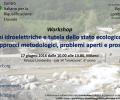 Due giorni di confronto tra associati CIRF: workshop sull'idroelettrico, 17 giugno 2016, a Milano e rafting sull'Adda il 18 giugno 2016, a Castione Andevenno (SO).