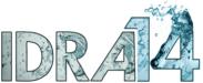 idra2014