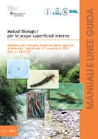 metodi_bio