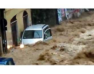 alluvione_4_11_11_ferreg