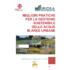 """Pubblicazione """"Migliori pratiche per la gestione sostenibile delle acque in aree urbane"""""""