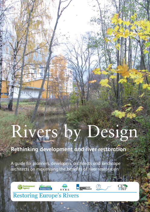 copertina_rivers_by_design