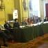 Seminario Dissesto idrogeologico, manutenzione del territorio e riqualificazione fluviale: come superare ambiguità e luoghi comuni e attuare le misure prioritarie per l'Italia?