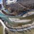 Progetto HyMoCARES – I fiumi alpini lavorano per noi.