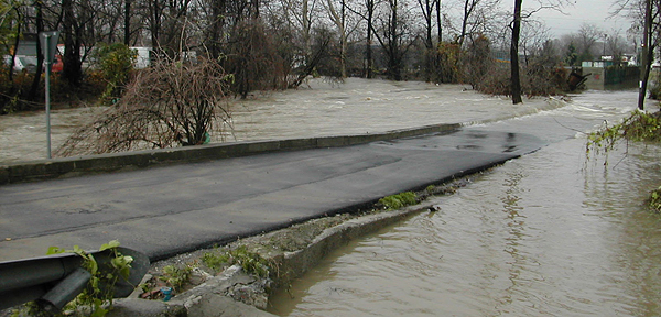 alluvione_cosa_vogliamo_4