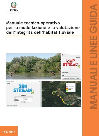 manuale_meso2
