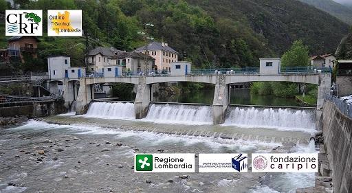 impatto_sbarramenti_fluviali_5_giugno_2019