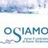 Progetto OSIAMO: un Contratto di fiume per l'Ombrone