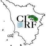 Comunicazione CIRF