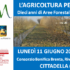 Convegno 11 giugno (PD) – L'agricoltura per l'acqua