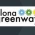 Lombardia – Linee guida manutenzione reticolo idrico da sperimentare su 4 bacini