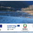 "8-9 Novembre (Bolzano) workshop ""Sediment management in channel networks: from measurements to best practices"""