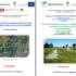 Programma definitivo delle visite agli interventi di riqualificazione fluviale – RF2018