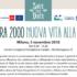 Convegno Natura 2000 – Nuova vita alla Rete