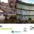 Concluso il 1° European Rivers Summit di Sarajevo