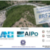 IV Convegno Nazionale sulla Riqualificazione Fluviale