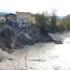 I pericolosi luoghi comuni del Ministro Salvini e del Presidente del Consiglio Conte sulla gestione dei fiumi