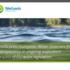 Living Rivers Europe chiede trasparenza agli Stati Membri nella fase di valutazione della WFD