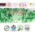 OpenGeoData per la Riqualificazione Fluviale al FOSS4G – 21 febbraio 2019 (Padova)