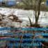 Gestione e manutenzione dei corsi d'acqua montani nel contesto post-alluvione – 28 gennaio 2019