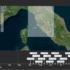 Osservatorio Siccità: openData in un webGIS per la resilienza ambientale