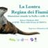 La Lontra, Regina dei Fiumi – Situazione attuale in Italia e sulle Alpi (9 febbraio 2019 Trento)