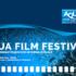Aqua Film Festival – Roma dal 11 al 13 aprile 2019