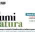 Convegno Fiumi&Natura – Firenze, 5 aprile 2019