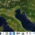 Ecosustain, la qualità delle acque del Mincio: gli esiti del progetto transnazionale