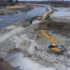 Seminario internazionale Dam Removal – Estonia 22-23 maggio 2019