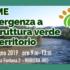 Il Fiume: da emergenza a infrastruttura verde per il territorio – 1 giugno a Rubiera (RE)