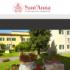 Bando borsa di studio su modellistica  idrologica e innovazione nella gestione della risorsa idrica – Scuola Superiore Sant'Anna