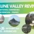 """Conferenza Internazionale sulla """"river continuity restoration"""" – Francia 24, 25 e 26 Settembre"""