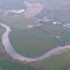 FREE-FLOWING RIVERS (FFRs)