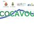 Progetto EcoCavour – Novara, 16 settembre 2019