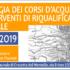 Ecologia dei corsi d'acqua e interventi di riqualificazione fluviale – Oltre l'argine 27 settembre (TV)