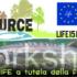 BioLife – Progetti LIFE a tutela della Fauna Ittica – 4 ottobre 2019 (MI)
