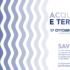 """Presentazione del progetto """"Acqua e Territorio"""" – 17 ottobre 2019 (TO)"""
