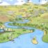 Come possiamo migliorare la gestione dei nostri fiumi? – una video-animazione realizzata dal CIRF nel progetto HyMoCARES