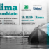 Il Clima è già cambiato – Congresso Legambiente 19 novembre Roma